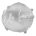 Ella Louise Hairstyling